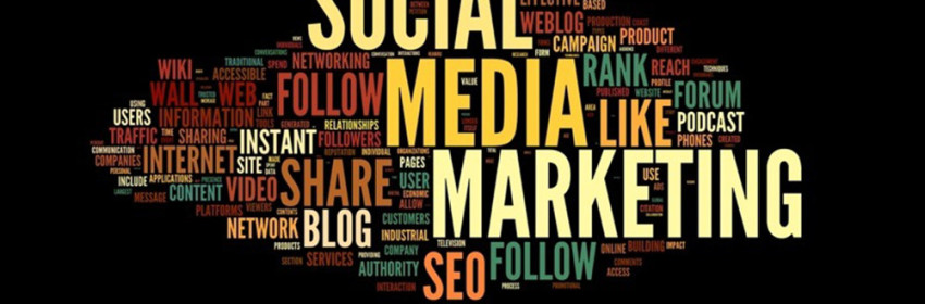 Social Media Marketing, Social Media Agency, Social Media Marketing In Nigeria