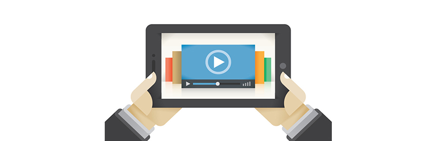 Video Marketing tools - Intense.ng