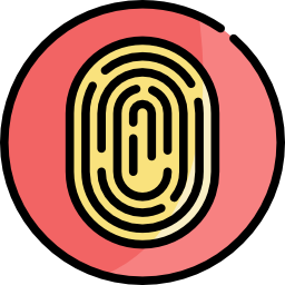 creative-design-fingerprint