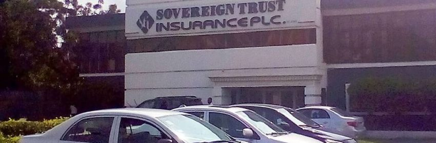 Sovereign Trust Insurance