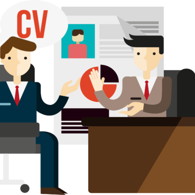 kisspng-cover-letter-job-interview-human-resource-curricul-5c0d94f0f2b6c4.9775874615443939689942