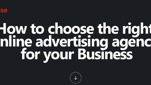 intense-850x280.jpg-Kenny-How-to-choose-right-agency